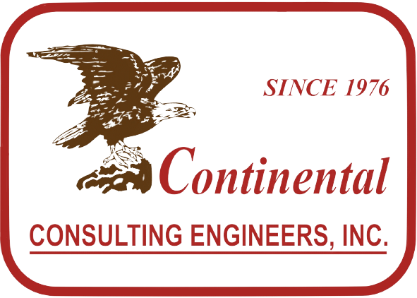 Continental Consulting Engineers